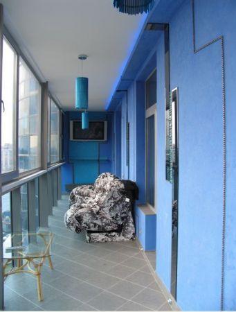 Установка пластиковые окна в деревянном доме своими руками видео 71