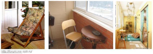 Шкаф на балконе лоджии. идеи. фото. интерьеры..